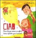 Ciao — Libro