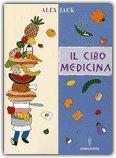 Il Cibo Medicina