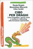Cibo per Draghi - Libro