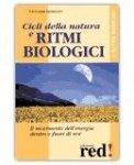 Cicli della Natura e Ritmi Biologici