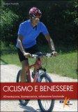 Ciclismo e Benessere