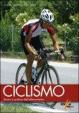 Ciclismo - Teoria e Pratica dell'Allenamento