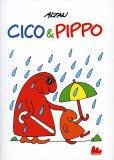 Cico & Pippo  - Libro