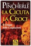 La Cicuta e la Croce — Libro