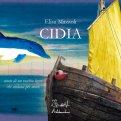 Cidia - Libro