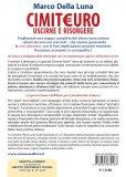 CIMITEURO - USCIRNE E RISORGERE Come ripartire dopo il collasso globale dell'economia di Marco Della Luna