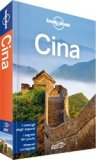 Cina - Guida Lonely Planet