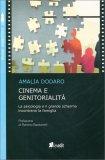 Cinema e Genitorialità - Libro