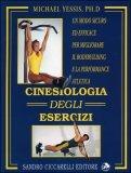 Cinesiologia degli Esercizi