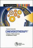 Cinevideotherapy