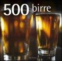 Cinquecento Birre  - Libro