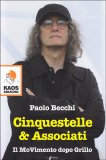 Cinquestelle & Associati - Libro
