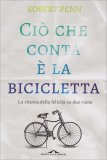 Ciò che Conta è la Bicicletta