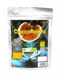 Ciocco Reishi - Gusto Cacao