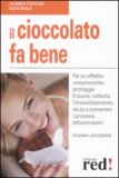 Il Cioccolato fa Bene