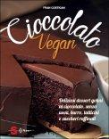 Cioccolato Vegan - Libro