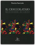 Il Cioccolataio