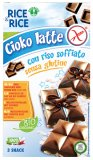 Cioko Latte Riso - Rice & Rice