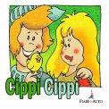 Mp3 - Cippi Cippì
