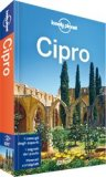 Cipro - Guida Lonely Planet