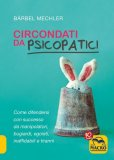 eBook - Circondati da Psicopatici