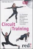 Circuit Training  - DVD