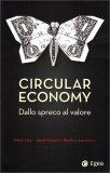 Circular Economy - Libro