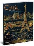 Città da Scoprire - Libro