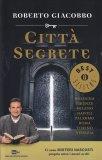 Città Segrete - Libro