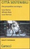 Città Sostenibili — Libro