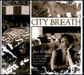 Jazz urbain - City Breath - CD(001161)