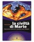 La civiltà di Marte — Libro