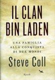Il Clan Bin Laden — Libro