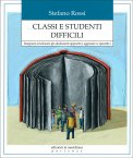 Classi e Studenti Difficili - Libro