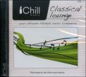 Classical Lounge  — CD