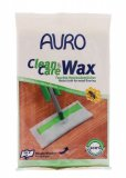 Clean & Care Wax - Panno