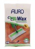 Clean & Care Wax - Panno