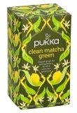 Tè Verde - Clean Matcha Green