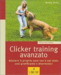 Clicker Training Avanzato — Libro