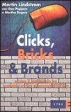 Clicks, Bricks & Brands  - Libro