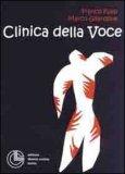 Clinica della Voce
