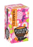 Clipper - Flower Power