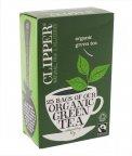 Clipper - Organic Green Tea