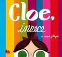 Cloe, Invece  — Libro