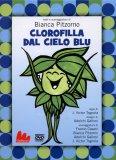 Clorofilla dal Cielo Blu DVD