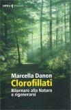 Clorofillati — Libro