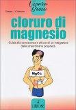 Cloruro di Magnesio - Libro