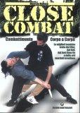 Close Combat  - Libro