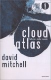 Cloud Atlas — Libro