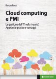 Cloud Computing e PMI - Libro